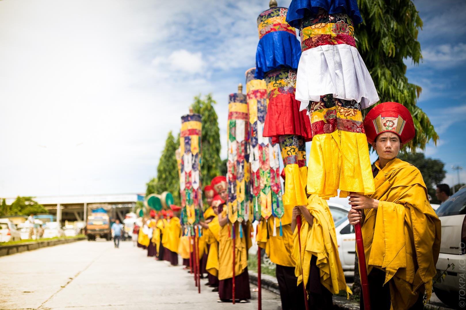 TKP-Kalimpong1200