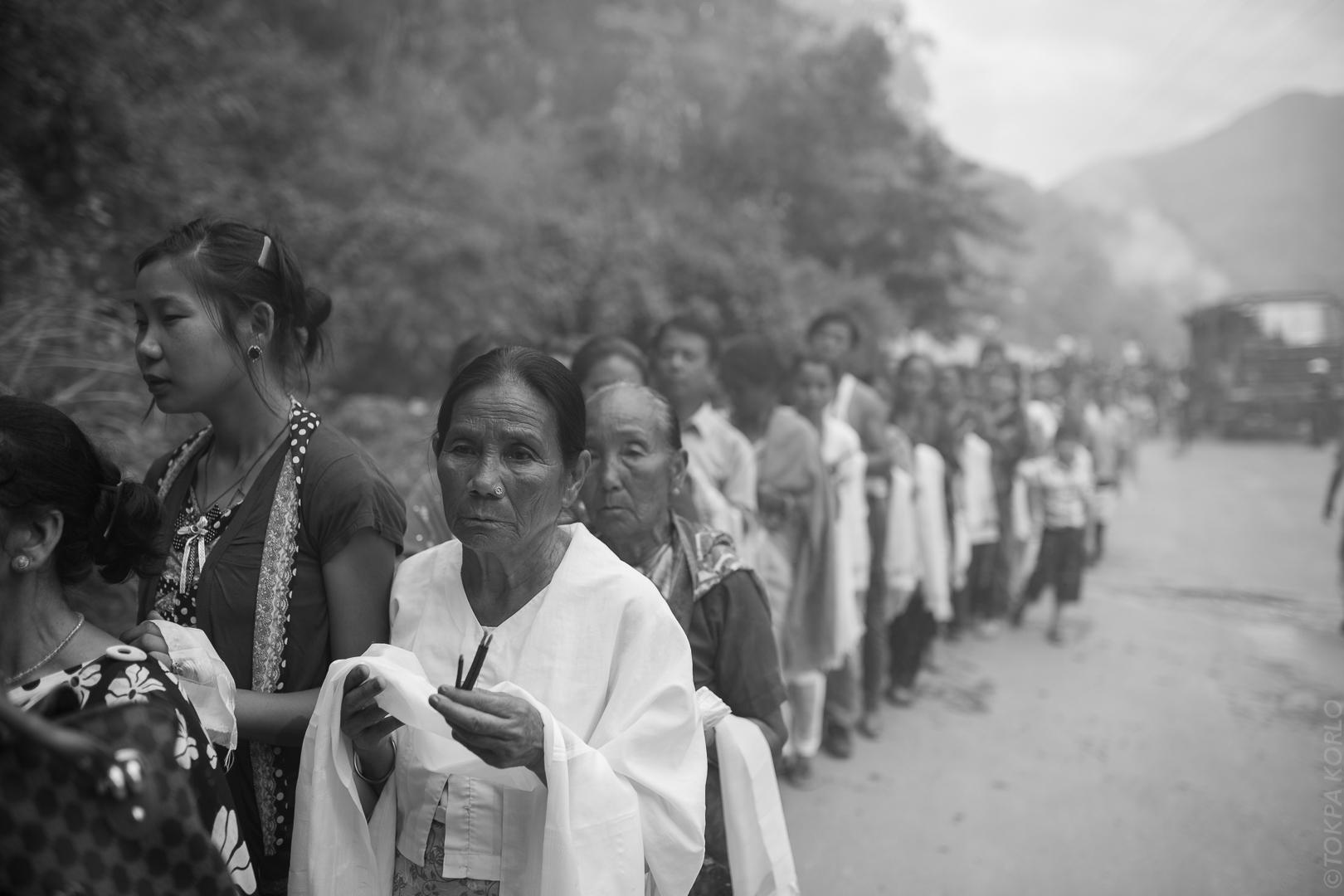TKP-Kalimpong1301
