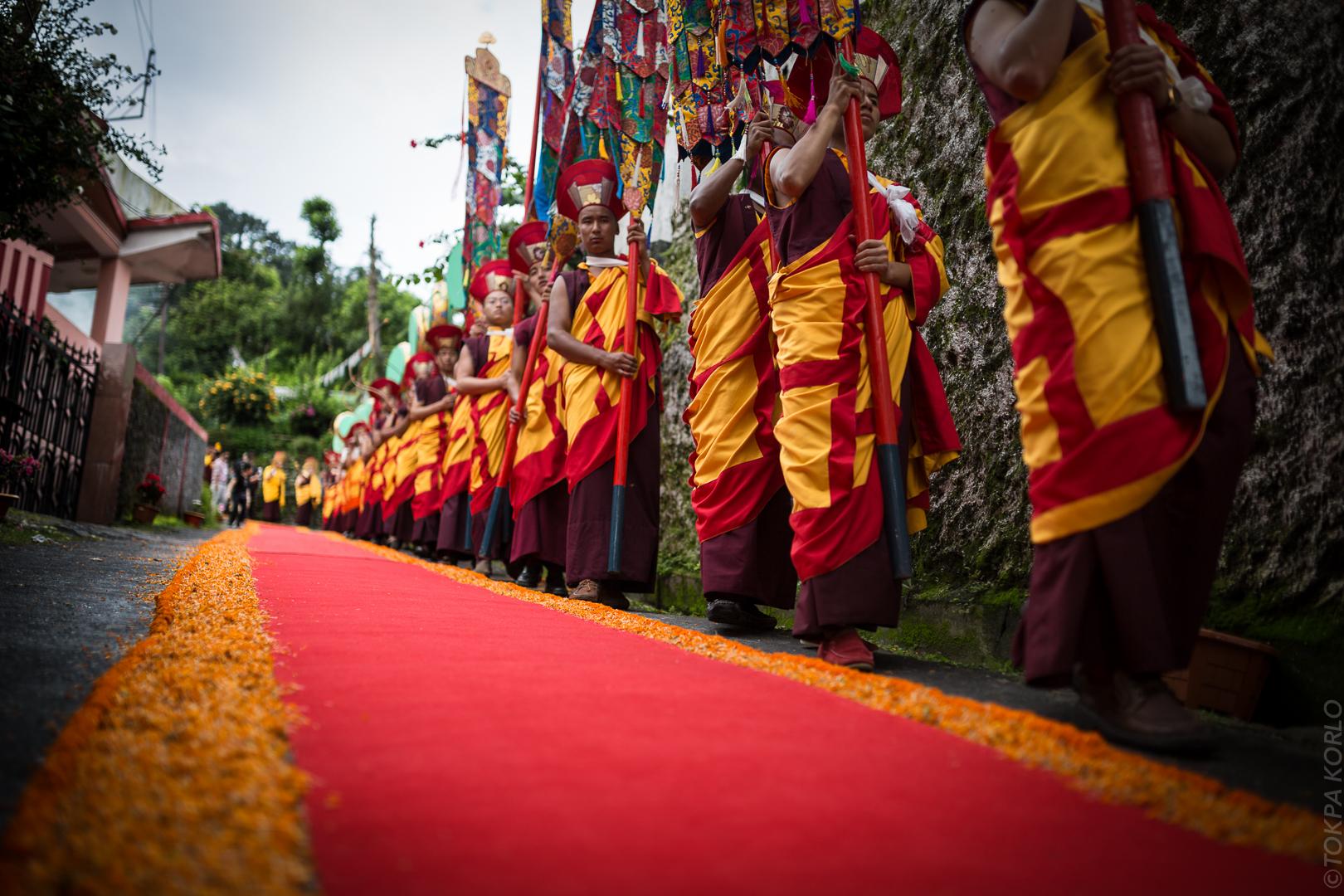 TKP-Kalimpong1450