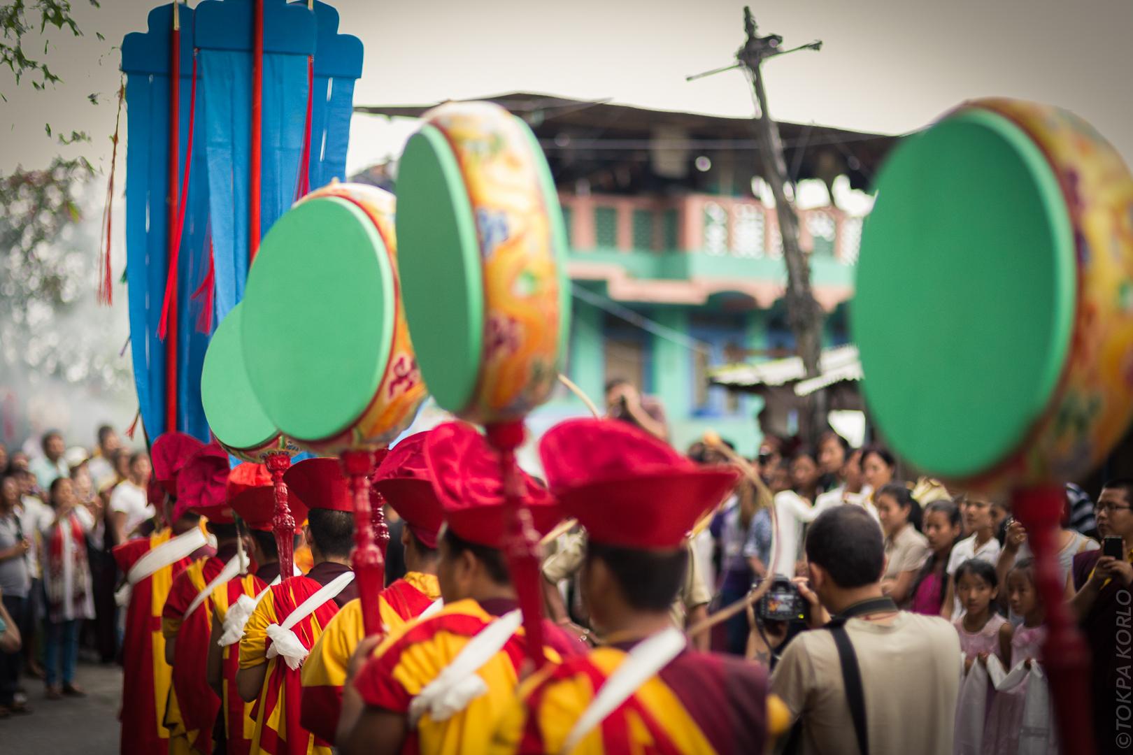 TKP-Kalimpong2362