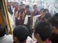 TKP-Kalimpong1290