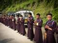 TKP-Kalimpong1346