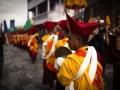 TKP-Kalimpong1373