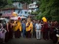 TKP-Kalimpong1420