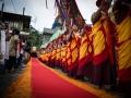TKP-Kalimpong1456