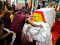 TKP-Kalimpong1501