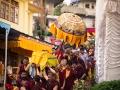 TKP-Kalimpong2392