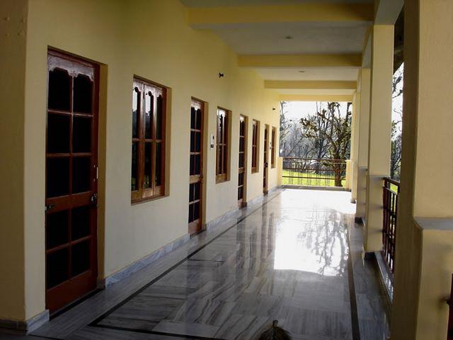 school025
