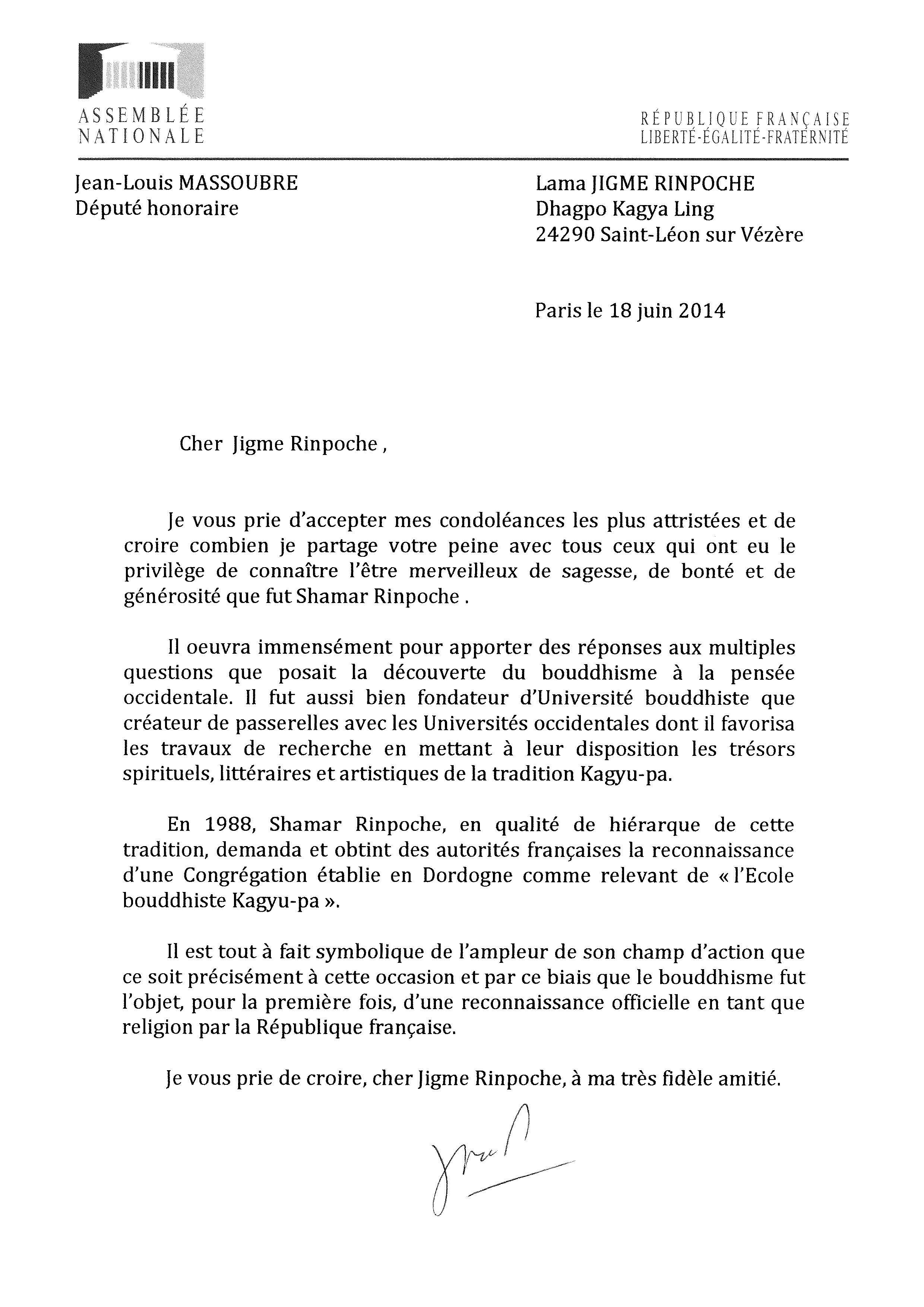 Député_Massoubre