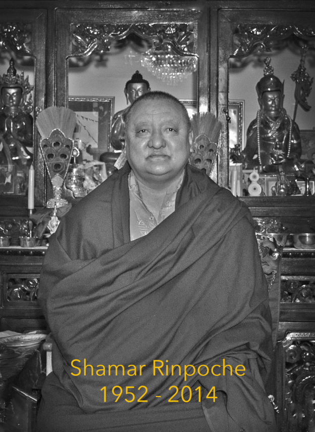 shamarpabw